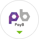 Pay B